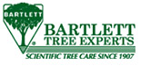 Flatbed services in Connecticut customer Bartlett Tree Service