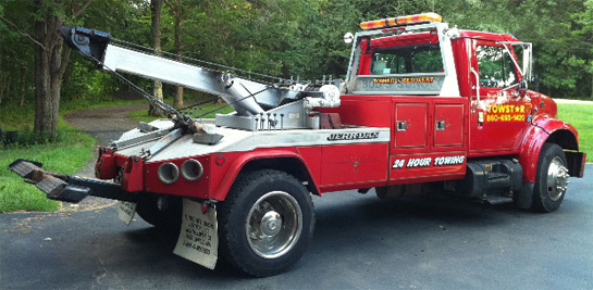 Towstar 1 860 693 1420 flatbed towing and hauling in for Cross country motor club towing